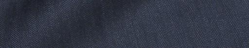 【Ca_81w041】ブルーグレー9ミリ巾ヘリンボーン