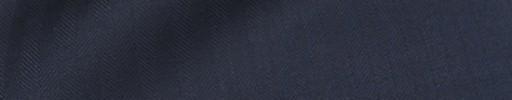 【Ca_81w042】ライトネイビー9ミリ巾ヘリンボーン