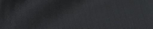 【Ca_81w044】ミッドナイト9ミリ巾ヘリンボーン