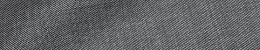 【Ca_81w046】グレー・シャークスキン