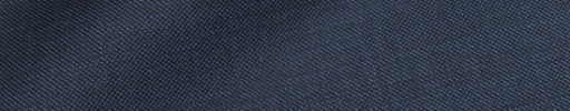 【Ca_81w050】ロイヤルブルー・シャークスキン