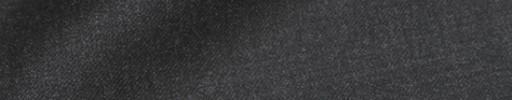 【Ca_81w605】チャコールグレー