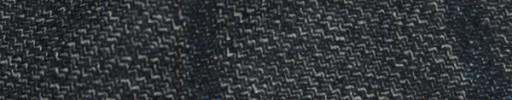 【Ca_82w053】ブラックグレー+ダークブルー8×7cmプレイド