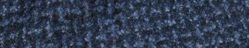 【Ca_82w059】ライトブルー・ネイビーミックスチェック