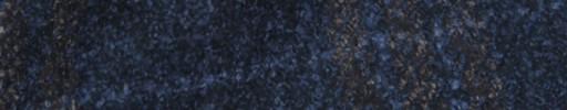 【Ca_82w061】ネイビー+11×8.5cmブラウンプレイド+ブルーオーバープレイド