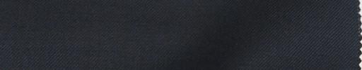 【Do_7w302】ネイビー スーツ ¥67800|秋冬用  ドーメル・アマデウス|Super100's|310gms