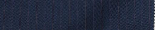 【Do_7w310】ライトネイビーシャドウ柄+1.3cm巾エンジ・ピンク交互ストライプ