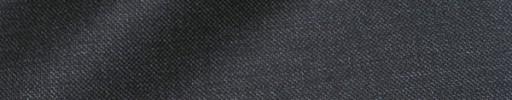 【Dol_8w27】チャコールグレー・マットウース