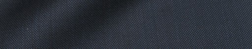 【Dol_8w29】ダークブルーグレー・マットウース