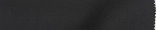 【Er_8wtr01】ブラック