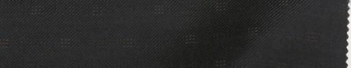 【La_8w05】ブラウン・ファンシードット+シャドウチェック