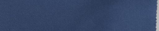 【Lar_8w02】ブルー