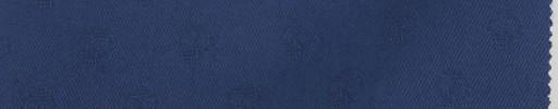 【Lar_8w12】ブルー・スカルドット