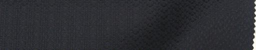 【Re_8w05】ネイビー柄+8ミリ巾織りストライプ