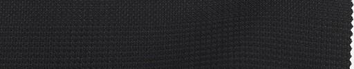 【To_8w10】ブラック+6×5cmシャドウチェック