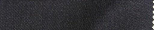 【Bc_sp06】チャコールグレー+4.5×3.5cmパープルチェック