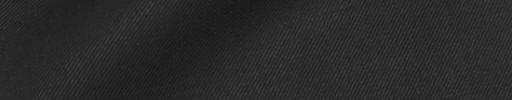 【Bm08w_01】ブラック