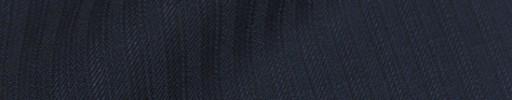【Bm08w_22】ネイビー柄+4ミリ巾ストライプ