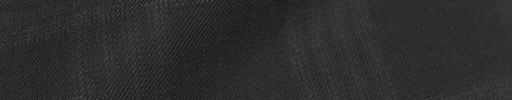 【Bm08w_28】ダークグレー+5×4.5cmグレーファンシーチェック
