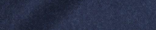 【Ca_81w094】ロイヤルブルー