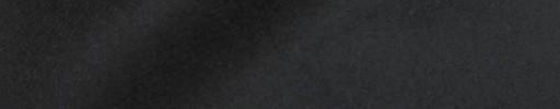 【Ca_81w097】ブラック