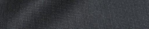 【Dol_8w07】チャコールグレー・ピンチェック