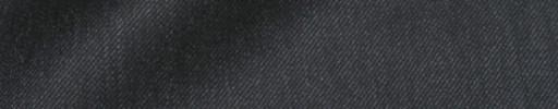 【Dol_8w10】チャコールグレー