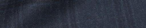 【Dol_8w16】ネイビー+5×4cmエンジ・ブルーミックスチェック