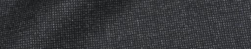 【Dol_8w35】チャコールグレー・ピンチェック