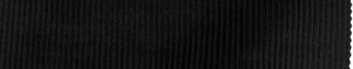 【DuB-8w01】ブラック