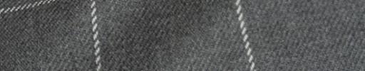 【Hs_8ct01】ミディアムグレー+6×4cmウィンドウペーン