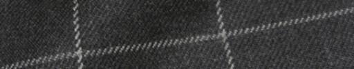 【Hs_8ct02】チャコールグレー+6×4cmウィンドウペーン