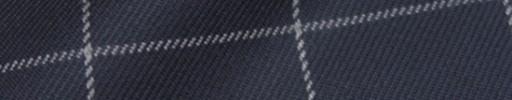 【Hs_8ct03】ネイビー+6×4cmウィンドウペーン