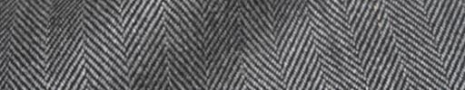 【Hs_8ct13】ライトグレー1.6cm巾ヘリンボーン