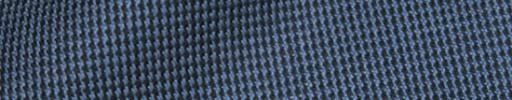 【Hs_8ct20】ライトブルー・ヘアラインストライプ