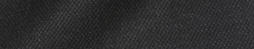 【Hs_8ct48】ダークグレーシャークスキン