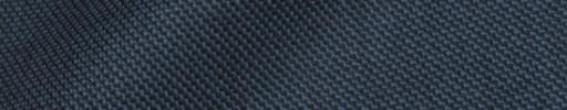 【Hs_8ct52】ブルーグレーシャークスキン