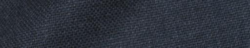 【Hs_8ct56】ダークブルーグレー・マットウース