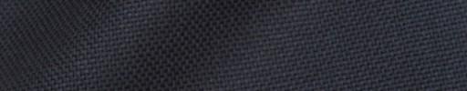 【Hs_8ct57】ネイビー・マットウース