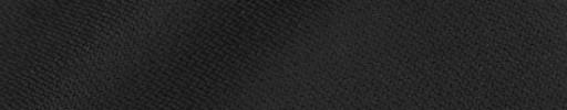 【Hs_8ct58】黒マットウース