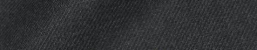 【Hs_8ct61】チャコールグレー