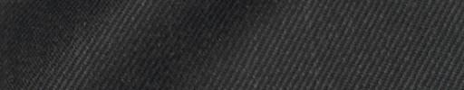 【Hs_8ct62】ダークグレー