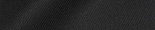 【Hs_8ct63】ブラック