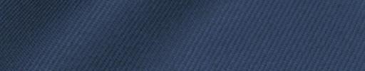 【Hs_8ct67】ブルー