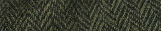 【Hs_8st37】グリーン1.6cm巾ヘリンボーン