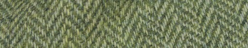 【Hs_8st38】ライトグリーン1.6cm巾ヘリンボーン