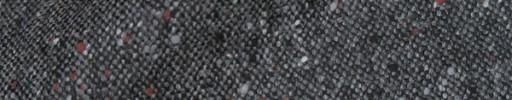 【Hs_8st48】ダークグレー・ホームスパン