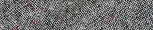 【Hs_8st50】ライトグレー・ホームスパン
