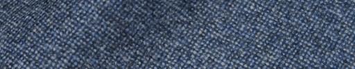 【Hs_8st57】ライトブルー・ペッパー&ソルト