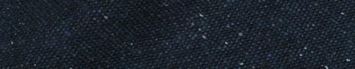 【Hs_8st62】ネイビー・ホームスパン